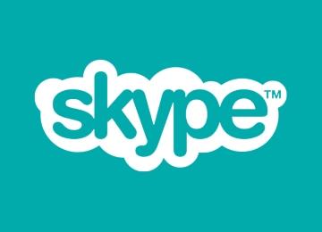 Онлайн консультирование по Skype