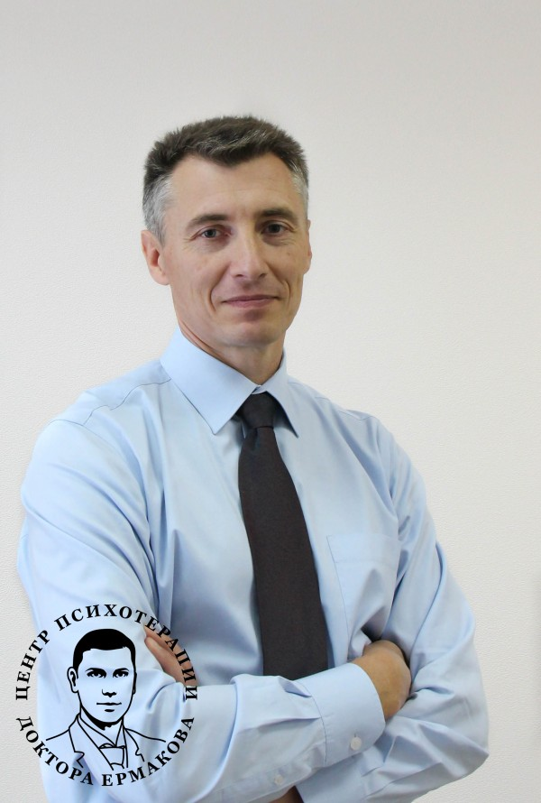 Лазаренко Алексей Владимирович